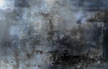 abstrakt texturen dunkelgrau schwarz