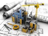 construction - 112109459