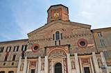 Reggio Emilia, il Duomo