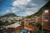 Rio de Janeiro Brazil - 112231858