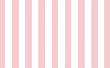 Fototapety pink and white Stripe wallpaper backdrop