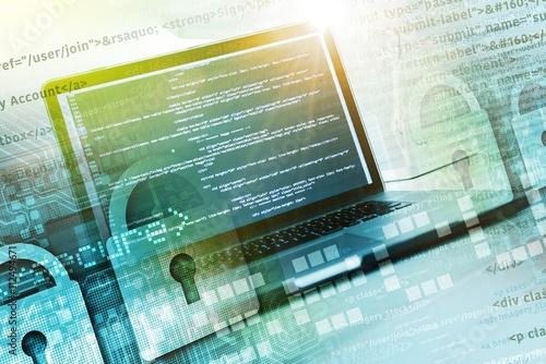 Opracowanie bezpiecznej witryny