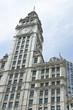Wrigley Tower Building