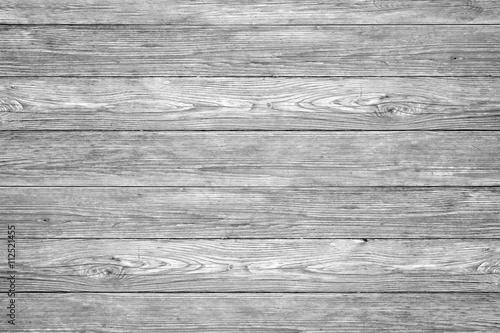 grey wood - 112521455