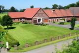 Schaumburger Bauernhof - 112529490