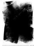 Inky_texture_7 - 112546874