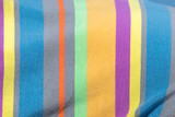 tshirt colour background texture close up detail