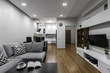 Spacious and modern apartment - 112676256