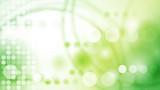 ekologia tło wektor - 112709842