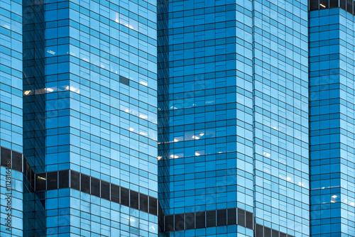 Sliko modern building