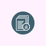 Files Stats Icon, Files Stats Eps10, Files Stats Vector, Files Stats Eps, Files Stats App, Files Stats Jpg, Files Stats Web, Files Stats Flat, Files Stats Art, Files Stats Ai, Files Stats Icon Path