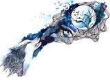 wolf - 112858076