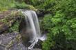 Sunderland Falls
