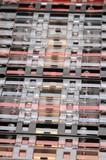 კომპაქტ-კასეტა Κασέτα ஒலிப்பேழை コンパクトカセット Audiokazeta ตลับเทป شريط سمعي Audiocassetta Kompaktkassette 콤팩트 카세트 Musicassetta קלטת שמע Kaseta magnetofonowa Compact Casete Компакт-кассета 卡式录音带 Cassette
