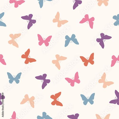 wektorowy-bezszwowy-wzor-plascy-pastelowi-motyle