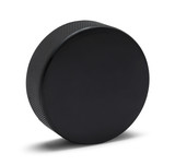 Hockey Puck Upright