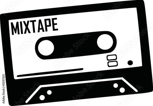 Music Tape