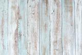 pastel wood planks texture - 113135609