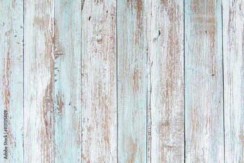 tekstura-drewna-deski-pastelowe