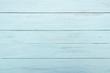 pastel wood planks texture - 113142227
