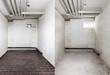 ������, ������: Umbau im Keller