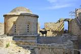 Cyprus, Kyrenia