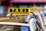 Taxi - 113394038