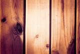 wooden background old retro grunge style