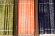 country curtains - 113585046