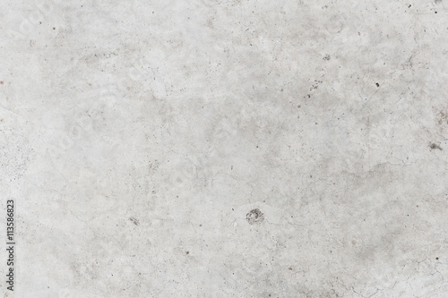 Poster outdoor polished concrete texture