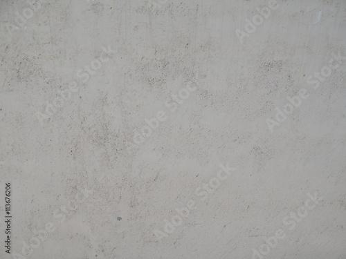 Poster Betonbehang Texture naturalnіy stone and stone, brickwork