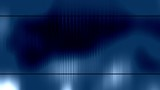 Backgrounds blue template style loop abstract