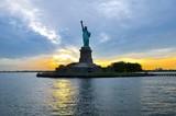 Statue of Liberty, New York City - 113771671