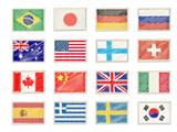 flag-1-bg-white