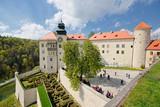 Zamek w Pieskowej Skale - 113795891