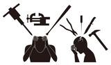 頭痛 痛みの種類
