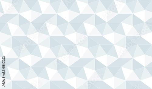 Futuristischer Hintergrund, Business - 113801222
