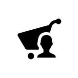 Shopping Cart - Sub User