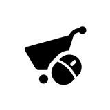 Shopping Cart - e-Commerce