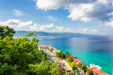 Jamaica island, Montego Bay - Fine Art prints