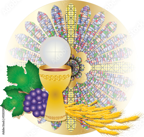 Eucharist Symbols Of Bread And Wine, Chalice And Host With. Skid Signs Of Stroke. Modern Entry Signs Of Stroke. Star Trek Signs Of Stroke. Hand Crafted Wooden Signs. Tamil Pdf Signs Of Stroke. Romantic Signs. Stratus Cloud Signs Of Stroke. Obj Fbx Signs