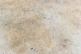 outdoor polished concrete texture rough concrete