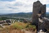 Крепость Асклипео 15