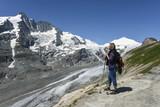 Wandern in den Hohen Tauern - Großglockner