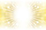 背景素材壁紙,輝き,光,キラキラ,星屑,スターダスト,ぼかし,ボケ,打ち上げ花火,夏,スターマイン, - 114226697