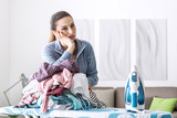 Boring household chores