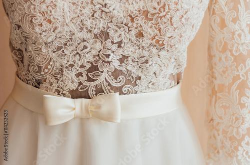 Zdjęcia Salon sukien ślubnych, kupno sukni ślubnej
