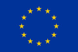 Flag of Europe, European Union