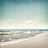 tropical background - 114372267
