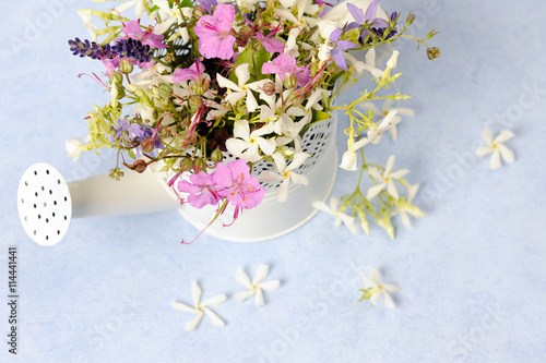 Zdjęcia na płótnie, fototapety, obrazy : floral arrangement